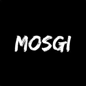 Mosgi